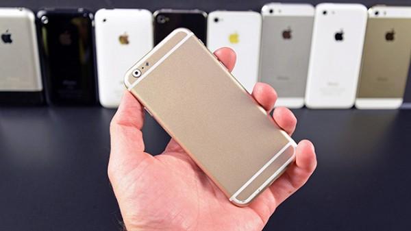 Клиенты Приватбанка теперь могут расплачиваться с помощью смартфона