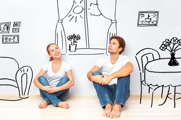 Як купити квартиру на вторинному ринку за допомогою іпотеки?