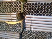 Трубы для внутренней канализации Киев