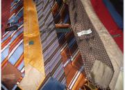 Фирменные мужские рубашки, галстуки, костюмы. Одесса