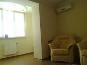 Хорошая современная квартира в кирпичном доме Одесса
