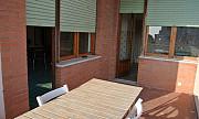Квартира с мансардой в Анцио, Италия Киев