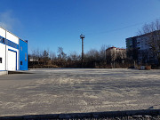 Оренда складу Львів Львов