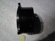 Неперметр микроамперметр М494 Никополь