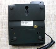Стационарный телефон доставка из г.Винница