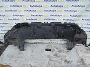 Защита нижняя под бампер Opel Vivaro III 2019-2020 (9808501880) Ковель