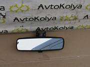 Зеркало салона Opel Vivaro III 2019-2020 Ковель
