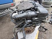 Двигатель Opel Vivaro 1.5 CDTi 2019-2020 (YH01 10Q4DK) Ковель