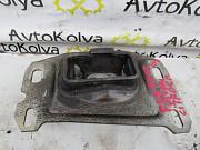 Подушка мотора Opel Vivaro 1.5 CDTi 2019-2020 Ковель