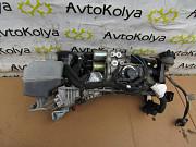 Робот КПП Renault Trafic 2006-2014 Ковель