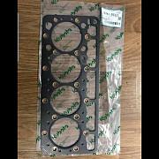Прокладка Kubota V1200 15741-03312 Черновцы