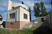 Продажа элитного дома на берегу реки Южный Буг. Николаев. Николаев