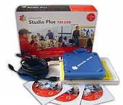 Pinnacle Studio Plus 700-USB Николаев