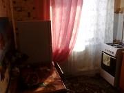 Квартира посуточно, почасово Конотоп