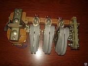 Контактор кт 6022, кт 6023, кт 6033, ктп 6023, ктп 6022, 33, производитель Чернигов