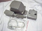 Концевой выключатель ку 701, ку 703, ку 704, нв 701, ву 701, производитель Чернигов