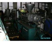 Литье пластмас под давлением, изготовление литьевых пресс-форм Чернигов