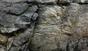 Искусственные скалы - дизайн, подбор текстур и фактуры Киев