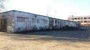 Продам производственную базу в г.Каменское Днепродзержинск