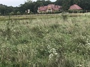 Продається земельна ділянка с.Конопниця 7 сотих Львов