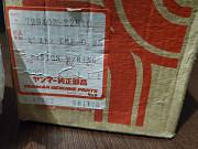 YANMAR  729402-22910 ПОРШЕНЬ В СБОРЕ 0.25 оригинал .  двигатель 3tn82e-g2 цену уточнять по телефону Черновцы