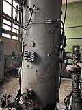 Печь для закалки, вакуумная 34 кВт Полтава