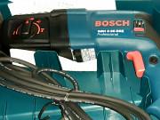 Перфоратор Bosch, Hilti, Makita. Original Киев