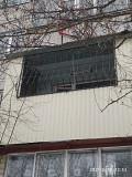 Сварочные работы. Решетки на окна недорого Харьков