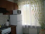 Квартира подобово в центрі Умані Умань