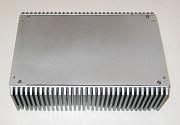 Усилитель (блок УНЧ) AMPLIFIER DOROF v.2020.7 (2x100Вт) Новомиргород