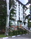 Продается 1-комн.кв. c мебелью в р-не пл.Пушкина Запорожье