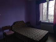 Предлагаю купить квартиру ул. Воронежская Днепр