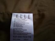 Пиджак женский ELLE S/44 размер size доставка из г.Киев