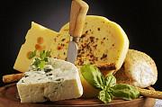 Куплю за нал , уценённый сыр или сырный продукт Киев