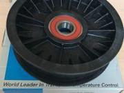 Ролик ремня  Thermo King T570/T600 T800/T880 T1000/T1200 на все установки Т-серии  77-3037 77-2894 є Черновцы