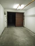 Продам гараж, 20 кв.м Днепр