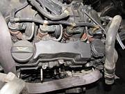 Форсунка Citroen Berlingo 1.6 HDI 2008-2014 (0445110297) Ковель