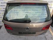 Кришка багажника VW Golf 7 2012-2020 (Универсал) Ковель