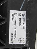 Педаль газа и тормоза Renault Trafic III 2014-2021 Ковель