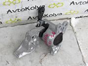 Подушка двигателя Renault Trafic III 1.6 dci 2014-2021 Ковель