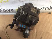 ТНВД топливный насос Renault Megane 1.9 DCI 2009-2015 (0445010148) Ковель