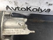 Форсунка AD Blue Renault Trafic III 1.6 dci 2014-2021 (04440210453) Ковель