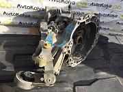 МКПП Коробка передач 5 ступ. Opel Combo 1.3 cdti 2010-2015 Euro 5 Ковель