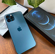 Apple iPhone 12 Pro 128GB = 500euro, iPhone 12 Pro Max = 550euro, Sony PS5 Blu-Ray Edition = 340eur доставка из г.Киев