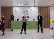 Ремонт квартир Киев Малярные отделочные работы в Киеве Киев