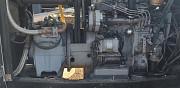 Двигатель (дизель) carrier maxima v 1505   в отличном состоянии . заводится без проблем работает ров Черновцы