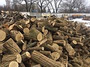 Куплю дрова твёрдых пород Дніпро