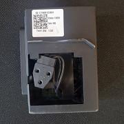 101N0216 Контроллер Secop Danfoss Модуль стартера компрессора BD35, BD50. Черновцы