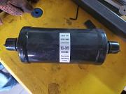 Фильтр дегидратор для автобуса   dcl - 306.  306s. dcl- 307.  307s  есть в наличии под гайку и под п Черновцы