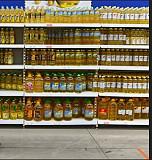 Просрочку масло подсолнечное , сливочное, оливковое и т.п Киев